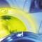 Approccio fototerapico in ambito odontoiatrico