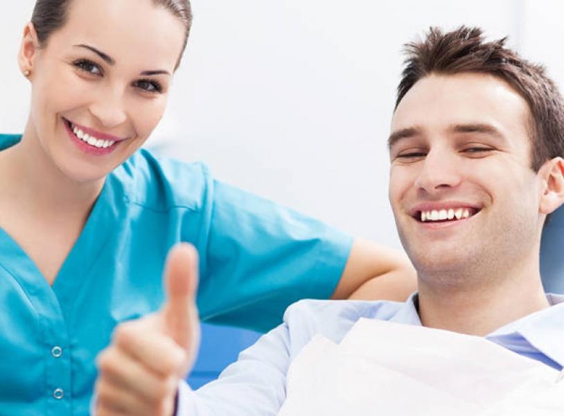 Protocollo di relazione con il paziente per la fidelizzazione delle prestazioni d'igiene orale